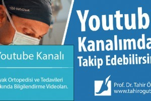 prof. dr. tahir öğüt video